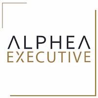 Logo Alphea